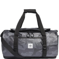 adidas Originals Gear Duffel Bag