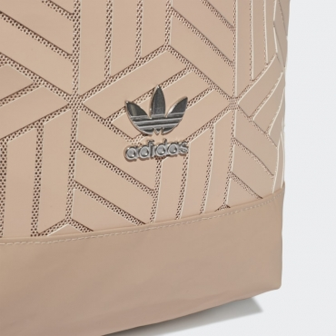 adidas Originals Roll Top 3D kuprinė