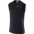Nike Crossover Sleeveless Top
