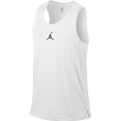 Jordan Flight Basketball top