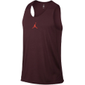 Jordan Flight Basketball tee