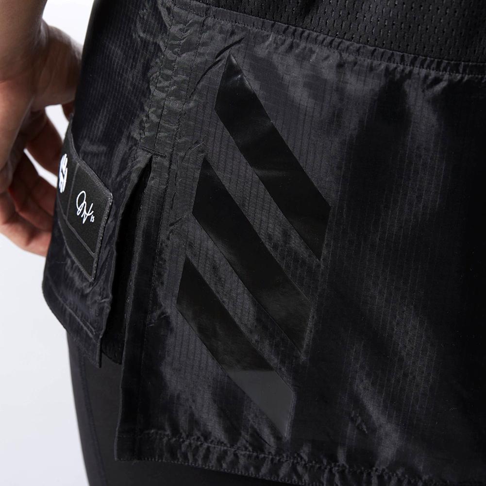 Adidas Harden Vol 1 Playmaker Jersey