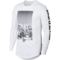 Jordan JSW City Of Flight Photo Long Sleeve marškinėliai