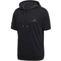 adidas Pick-up Shooter Hoodie džemperis