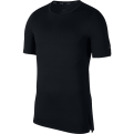 Nike Training Utility Short Sleeve Top