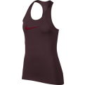 Nike Wmns Pro Training Tank Top
