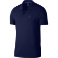 Nike Court RF Essential Polo Tee