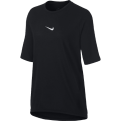 Nike Wmns Elevated Dri-FIT Tee