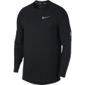 Nike Element Running Shirt