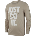 Nike Just Do It Long Sleeve marškinėliai