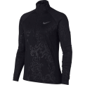 Nike Wmns Royal Training Warm Top