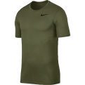 Nike Breathe Training Tee