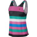 Nike Wmns Court Dri-FIT Printed Tank Top