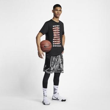 6b3790cd5516 Nike Kyrie Dri-FIT Elite Basketball Shorts - SPORTING GOODS ...