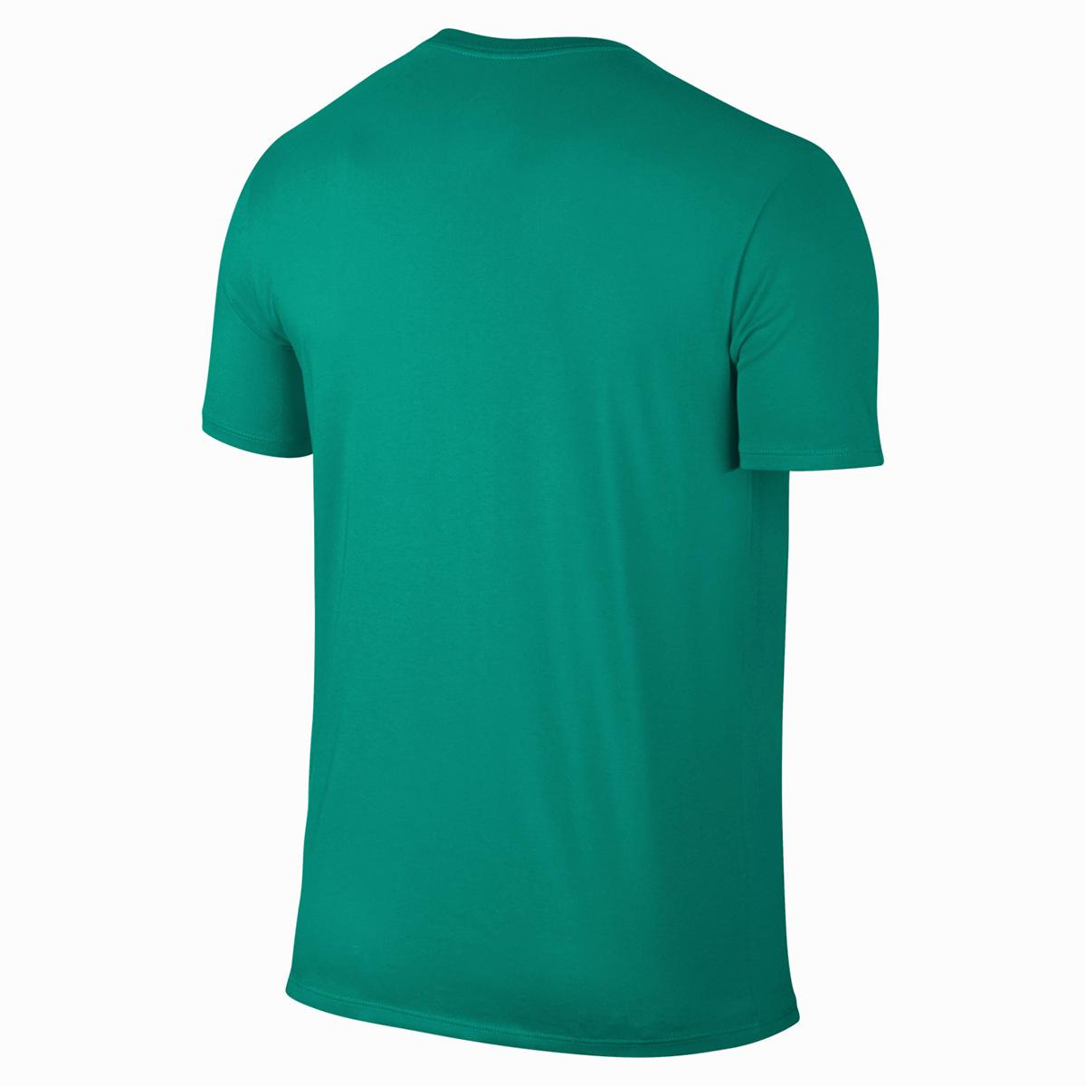 promo code 7bffe f9230 Nike KD Pocket Jersey Tee - SPORTING GOODS Sports Shirts ...