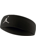 Jordan Jumpman Head Band
