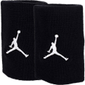 Jordan Jumpman Two Wrist Bands