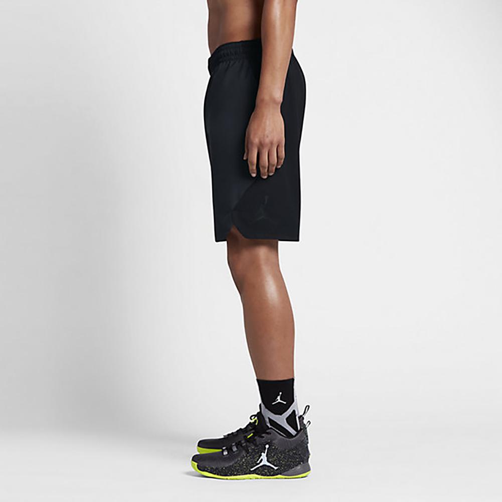 Jordan Ultimate Flight Basketball Shorts Sporting Goods