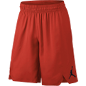 Jordan Ultimate Flight shorts