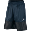 Jordan Wings Blockout shorts
