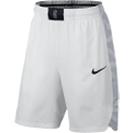 Nike Flex Kyrie Hyper Elite shorts