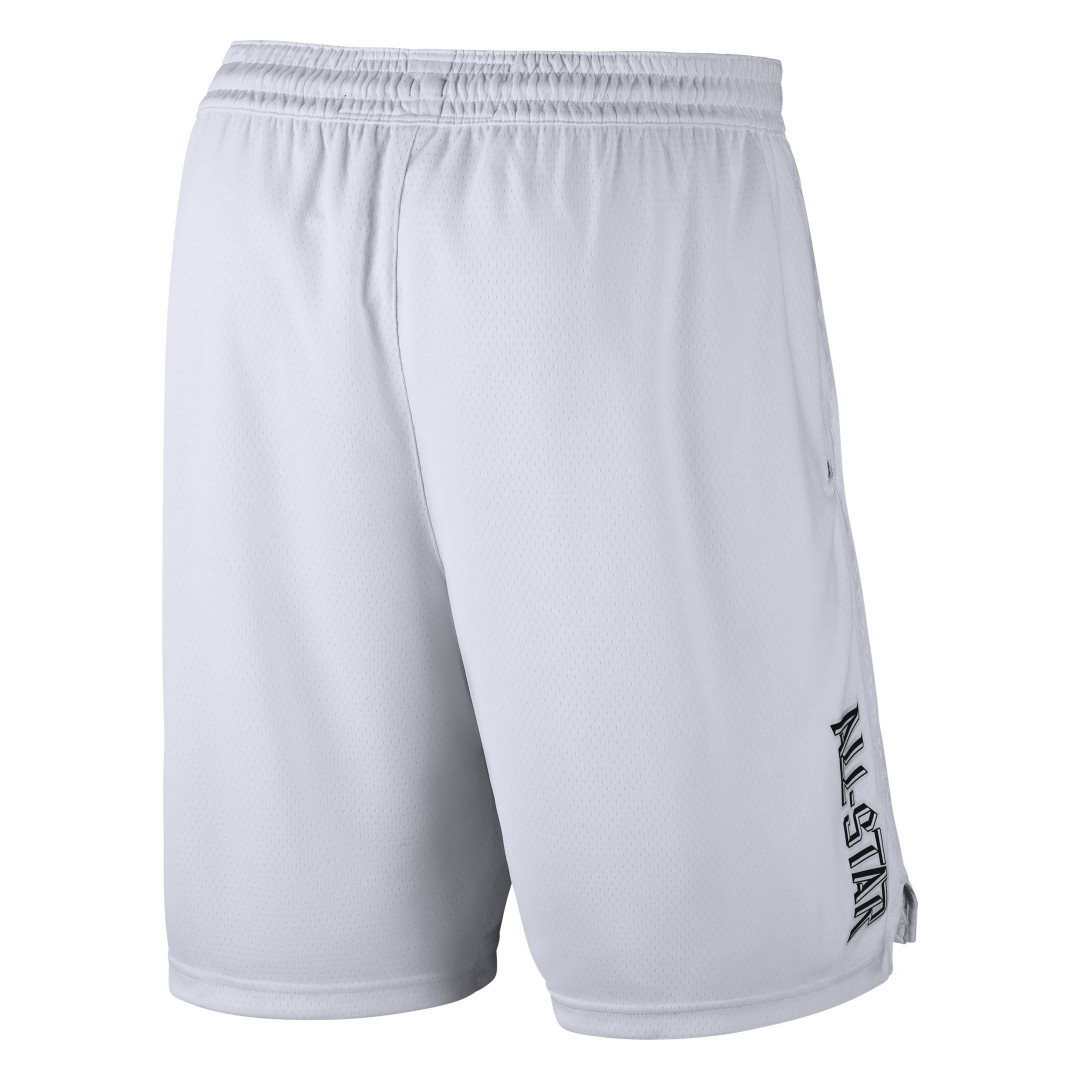 best service 6af52 980d9 Jordan NBA All Star Icon Edition Swingman Shorts - SPORTING ...