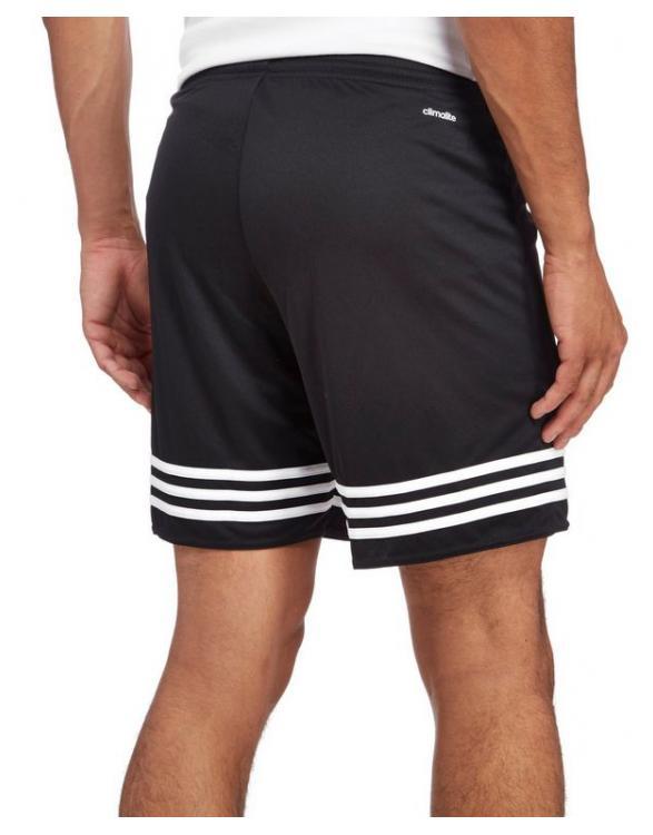 adidas Entrada 14 Shorts SPORTING GOODS Basketball Shorts
