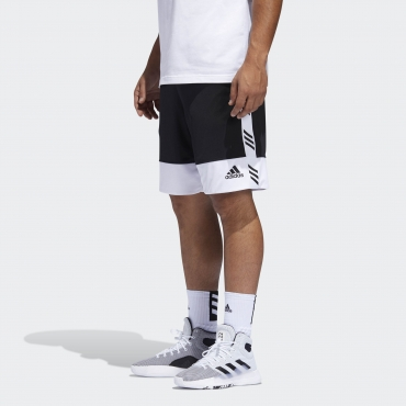 78c0445390 adidas Pro Madness Shorts - SPORTING GOODS Basketball Shorts ...