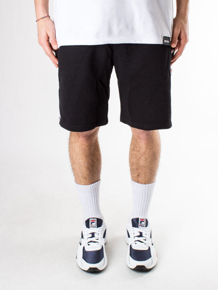 80299912c58c Fila Tristan Sweat Shorts - SPORTING GOODS Basketball Shorts | Athletic  Shorts - Superfanas.lt