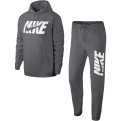 Nike Graphic Fleece kostiumas GX