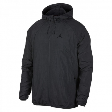 Jordan Wings Windbreaker plona striukė