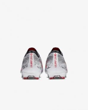 31deec6ba Nike Mercurial Vapor 360 Elite Neymar Jr. FG - Soccer Cleats Nike ...