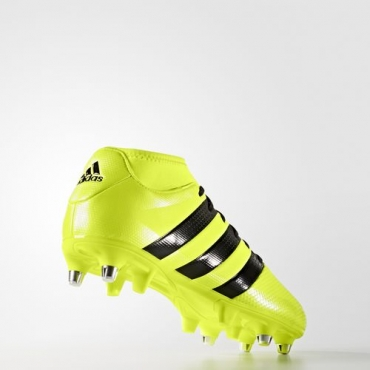 1d129b06f promo code for adidas ace 16.3 primemesh mens football boots 46e7c d3c90