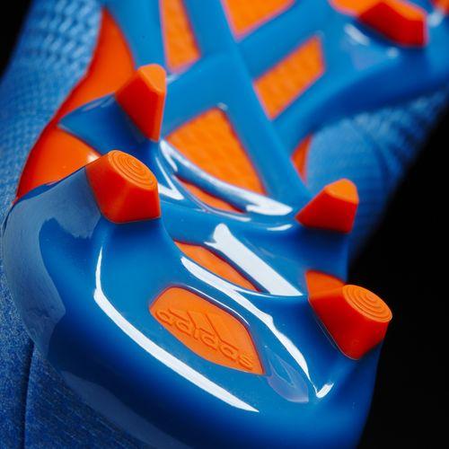 Adidas Messi 16.3 Chaussures De Football Fg lsZo5