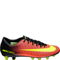 Nike Mercurial Victory VI AG Pro