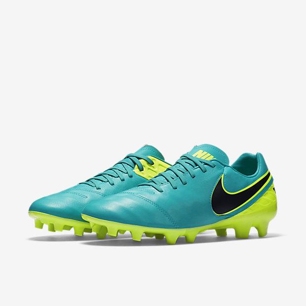 55a93cf8a Nike Tiempo Mystic V FG Football Cleats - Soccer Cleats Nike Football Boots  - Superfanas.lt