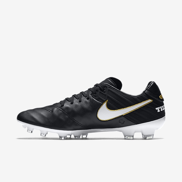 nike tiempo legacy ii fg soccer cleats soccer cleats. Black Bedroom Furniture Sets. Home Design Ideas