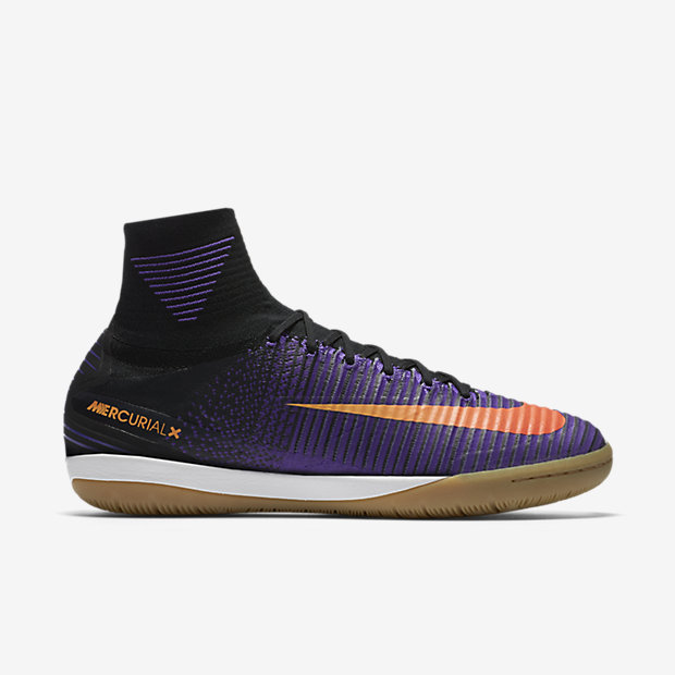watch 42b28 0a6a4 Nike MercurialX Proximo II IC - Soccer Cleats Nike Football Boots -  Superfanas.lt