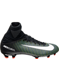 Nike JR Mercurial Superfly V FG 36.5 Dydis