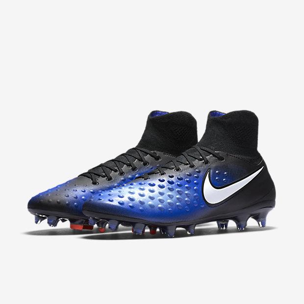 f210c1e581e0 Nike Magista Orden II FG - Soccer Cleats Nike Football Boots - Superfanas.lt