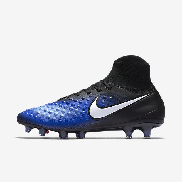 Nike Magista Orden II FG - Soccer Cleats Nike Football ...
