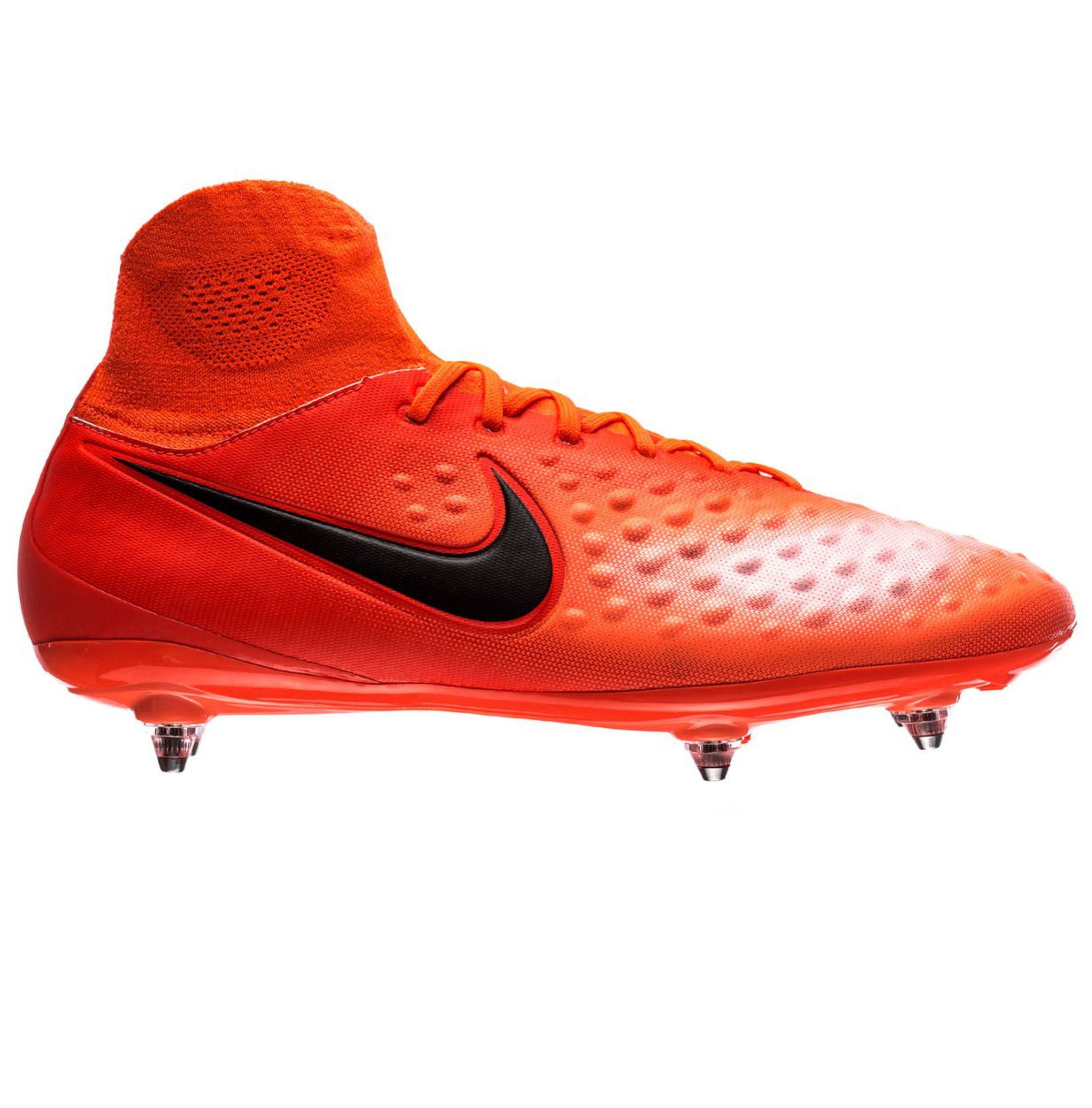 nike football shoes hd photos style guru fashion glitz