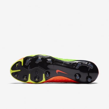 ba5ce7c9a Nike Hypervenom Phantom 3 DF FG - Soccer Cleats Nike Football Boots ...