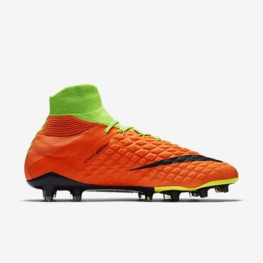 1a4550554 discount nike football  soccerelectroflarehypervenomphantomiifgepremnative1600 02573 e7f85  where  can i buy nike hypervenom phantom 3 df fg nike hypervenom ...