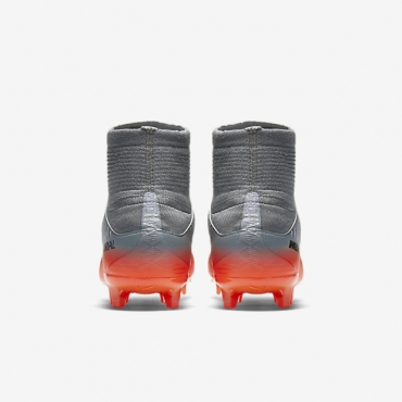 b2773ea0d Nike Mercurial Veloce III DF CR7 FG Last Size 39 - Soccer Cleats CR7 ...