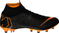 Nike Mercurial Superfly 6 Pro AG-PRO Soccer Cleats