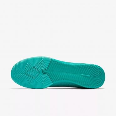 ... Nike MercurialX SuperflyX VI Academy CR7 IC Soccer Cleats ...