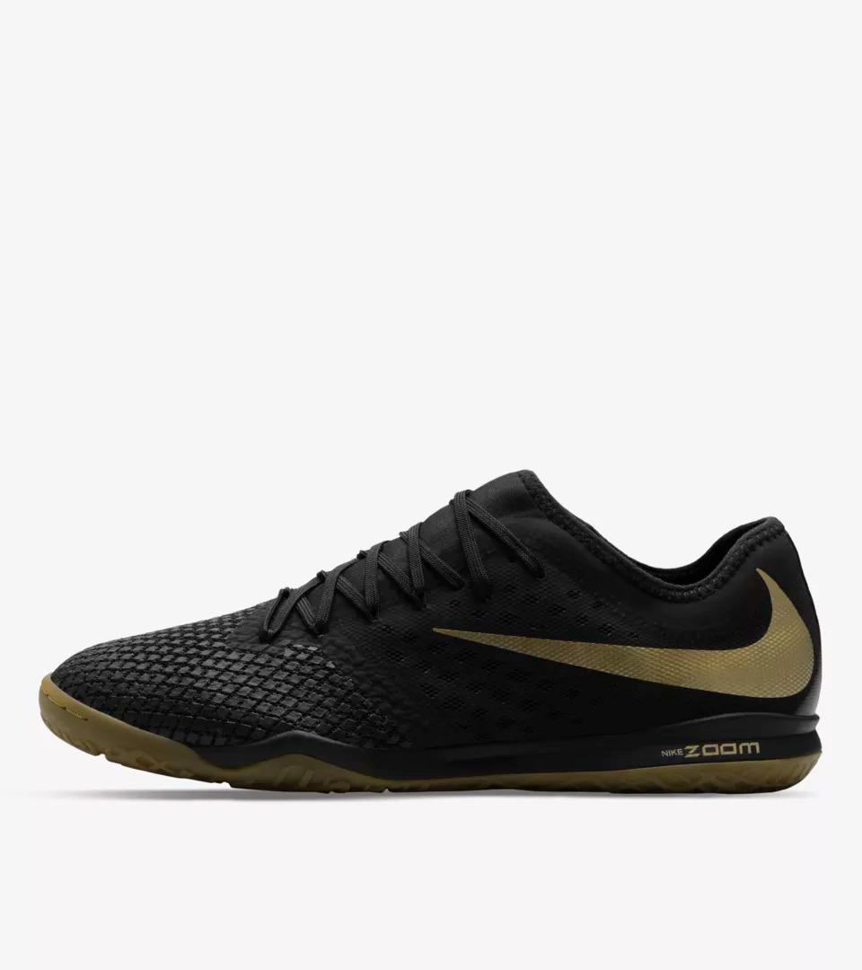 c3d92fc61936 Nike Zoom Hypervenom PhantomX III Pro IC Soccer Cleats - Soccer ...