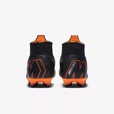8c3d5f0d3 Nike Mercurial Superfly VI Pro FG Soccer Cleats - Soccer Cleats Nike ...