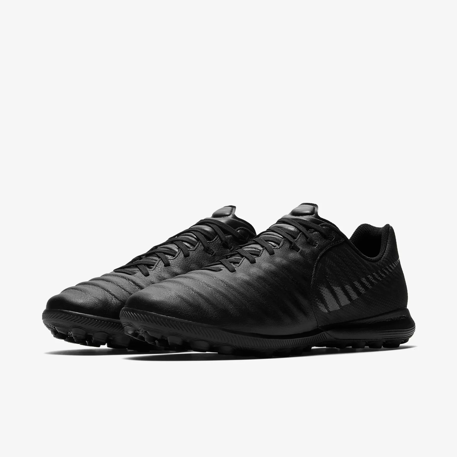 866a83527 Nike TiempoX Lunar Legend VII Pro TF Soccer Shoes - Soccer Cleats Nike  Football Boots - Superfanas.lt